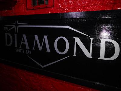 blog-image-angeles-Diamond-Sports-bar