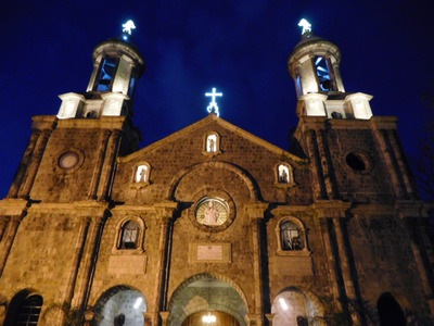 blog-image-Bacolod-church-night