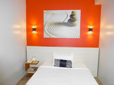 blog-image-davao-sumo-asia-hotel