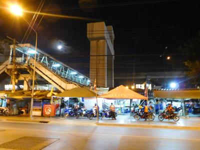 blog-image-Bangkok-to-Don-Mueang-Airport