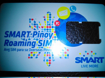 blog-image-smart-sim-international