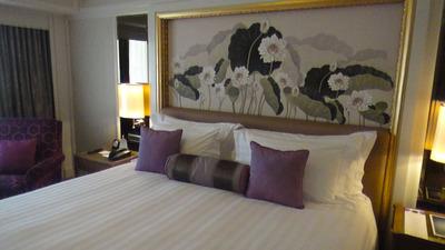 blog-image-manila-dusitthani-hotel
