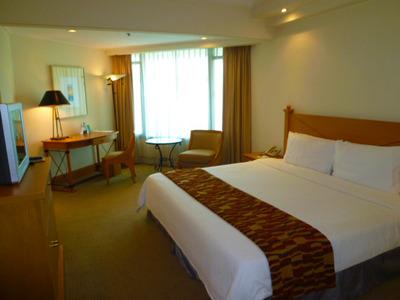 blog-image-manila-Heritage-hotel