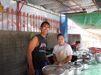 blog-image-angeles-delicious-canteen