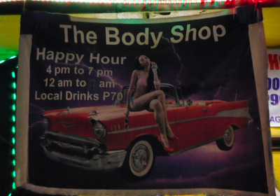 blog-image-angeles-Body-Shop-bar