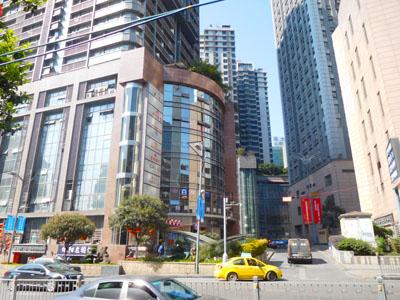 Chongqing-dance-hall2