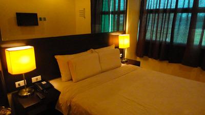 blog-image-dumaguete-gohotels-room