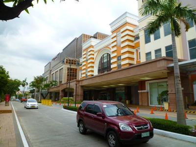 blog-image-manila-Resort-world-casino