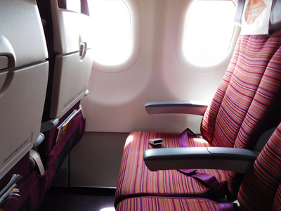 blog-image-Bangkok-THAI-Smile-seat