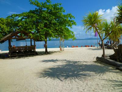 blog-image-honda-bay-island-hopping