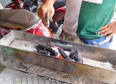 blog-image-Chiangmai-BBQ-fire