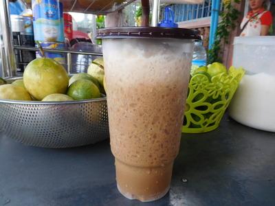 blog-image-Kampot-coffee