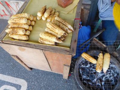 blog-image-Iloilo-central-market-corn
