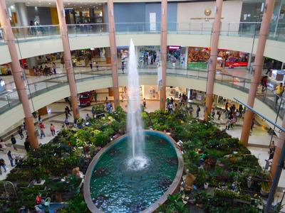 blog-image-Iloilo-Robinsons-Mall