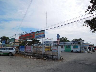 Soctrang-bus-terminal