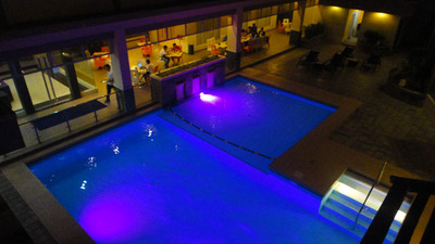 blog-image-iloilo-circle-in-hotel-pool