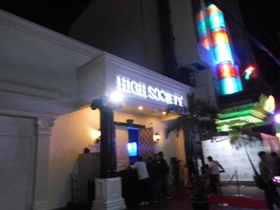 Angeles-High-Society