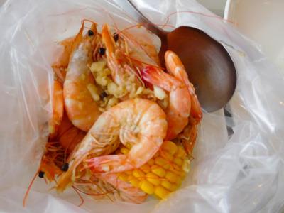 blog-image-davao-shrimps-CHOOBICHOOBIS