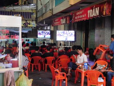 blog-image-Cantho-cafe-bar