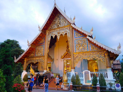 blog-image-Chiangmai-famous-temple