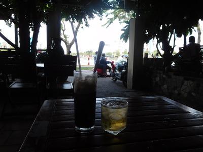 blog-image-Cantho-Cafes-Emi