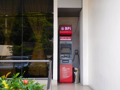 blog-image-angeles-BPI-ATM