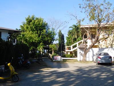 LaUnion-China-Sea-Beach-Resort
