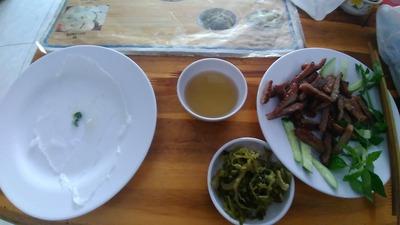 Cantho-pork-ricepaper