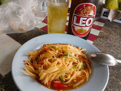 blog-image-Chiangmai-Tasty-Somtam