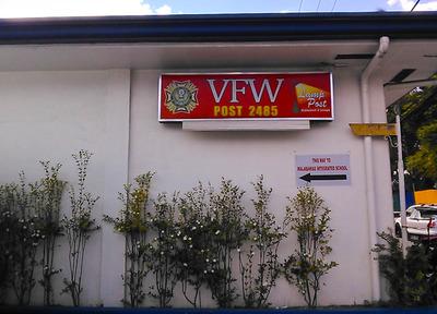 blog-image-angeles-VFW-Post-Restaurant
