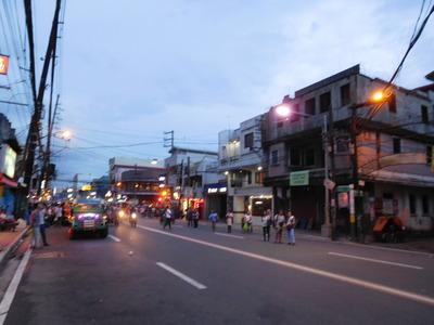blog-image-manila-pasay-baclaran-jeep