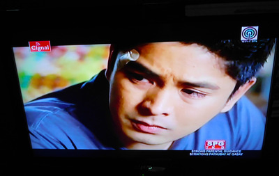 blog-image-Philippines-popular-drama