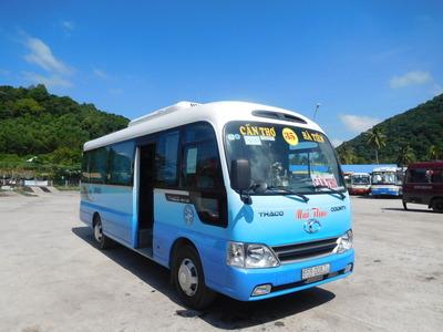 blog-image-Hatien-bus-Cantho