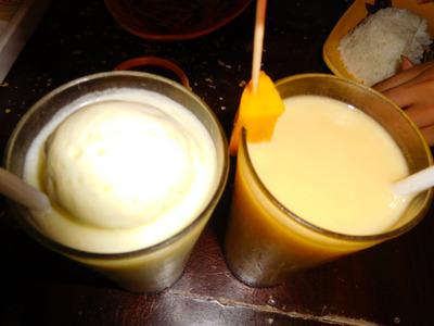 blog-image-davao-juices-Penongs