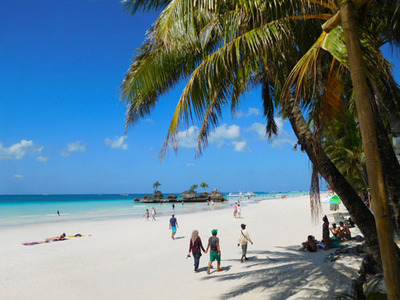 blog-image-boracay-beautiful-beach-filipina