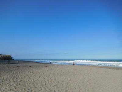 LaUnion-SanJuan-beach