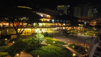 blog-image-cebu-ayala-mall