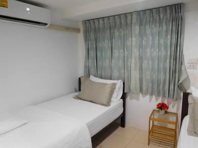 blog-image-Bangkok-We-Inn-hotel