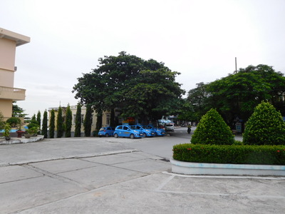 blog-image-Doson-taxi