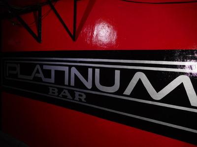 blog-image-angeles-Platinum-bar