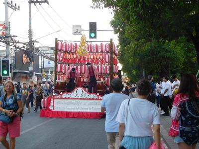 Chaingmai-Festival6