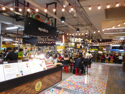 blog-image-Chiangmai-Central-Airport-Plaza-Food-court