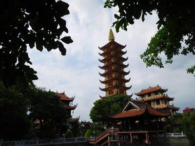 blog-image-HaiPhong-Pho-Chieu-Pagoda