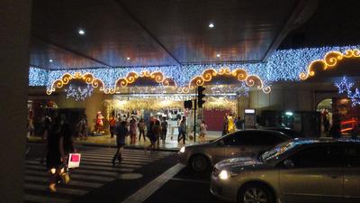 blog-image-Manila-Landmark