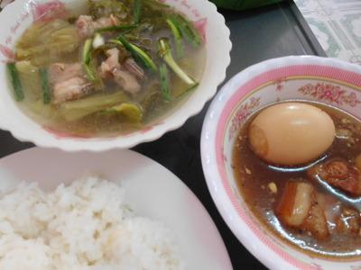 blog-image-Kampot-canteen