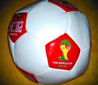 blog-image-soccer-ball