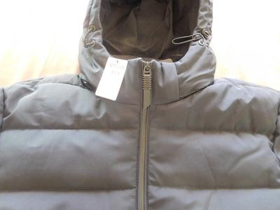 Thailand-coat