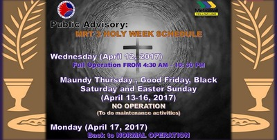 blog-image-Manila-MRT3-Holy-week-2017
