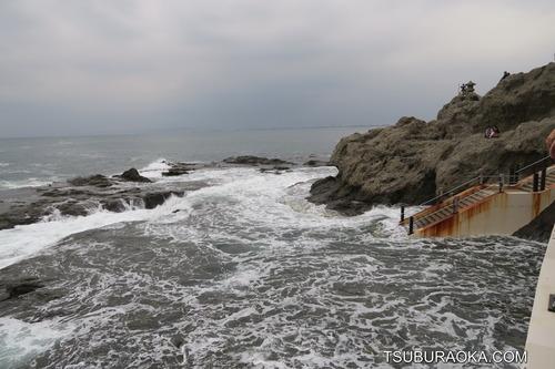 2014-1004_chigogafuchi2