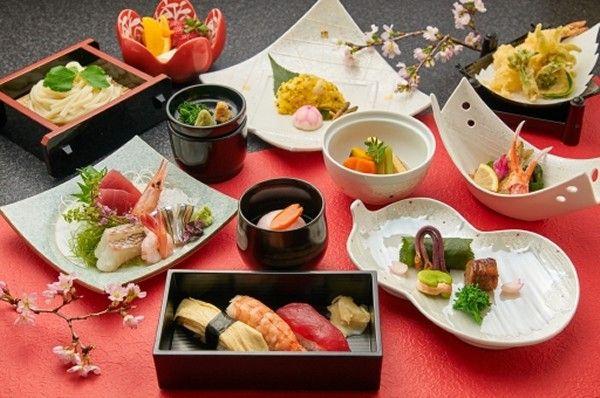 【大悲報】日 本 料 理 に『 衝 撃 事 実 』wwwwwwwwww